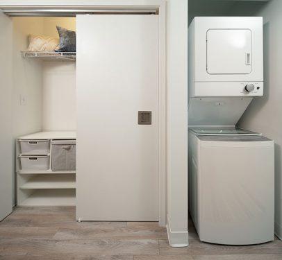 Apartment Gallery - 7